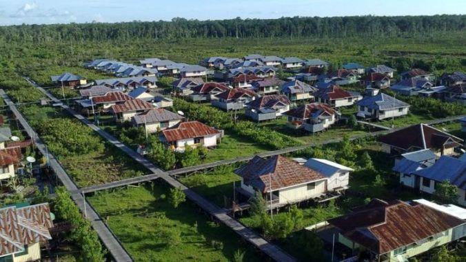 hipwee-www.panoramio.com_-750x422